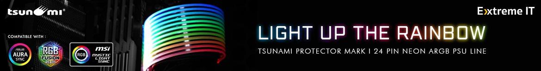 155ads_tsunami.jpg