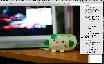 299Screen_Shot_2556_07_26.png