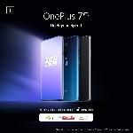 320ads_oneplus7pro.jpg