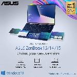 339ads_asus_zenbook_jun63.jpg
