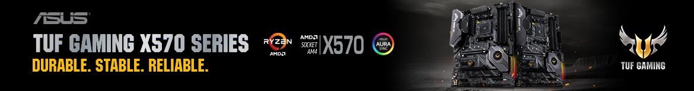 372ads_tuf_motherboard_au.jpg