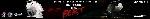 515exit_beast_banner_real.jpg
