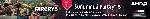 591LO1_AMD_WEB_BANNER_117.gif