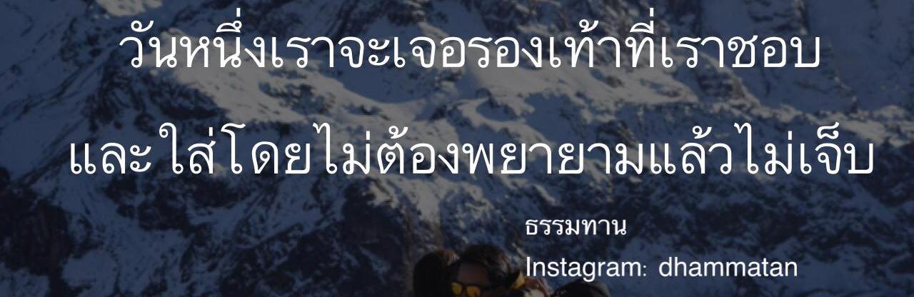 654Untitled_1.jpg