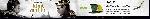 680KARTH_Acer_1170x155_MJ.jpg