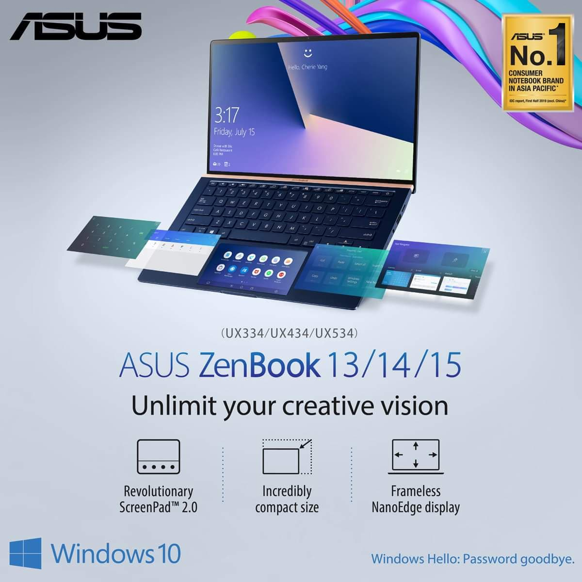 769ads_asus_zenbook_dec62.jpg