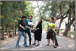 899Screenshot_225.png