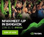 90216_NV_NFAN_Meet_Up_300.jpg