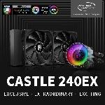 959ads_msi_cooling_jib.jpg