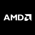 987LO1_AMD_WEB_BANNER_300.gif